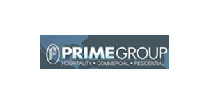 prime-group